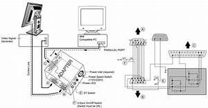 Electro Help  Lg Flatron L1510sf  U2013 15 Inch Lcd Monitor