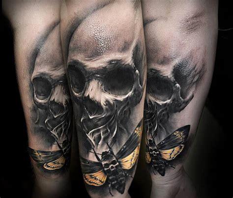 Benjamin Laukis Tattoo  Tattoo Artist  Gallery Page 6