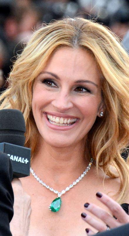 actress julia roberts wikipedia julia roberts wikipedia