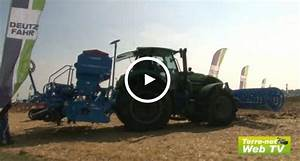 Météo Terre Net : tracteur s rie 7 deutz fahr ~ Medecine-chirurgie-esthetiques.com Avis de Voitures