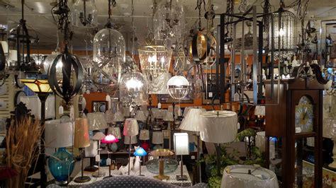 lighting stores in ct avon lighting showroom quot lighting quot coupons avon ct
