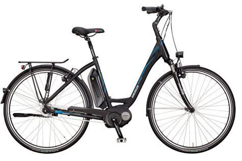 kreidler e bike test kreidler vitality eco 6 serie modelle 2016 vorgestellt ebike forum ebike tests