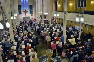 Come & Sing Fauré Requiem 2015 | Music for All @ SMSG