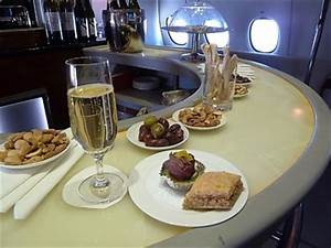 Emirates - Reviews - Inflight experience - Detailed ...