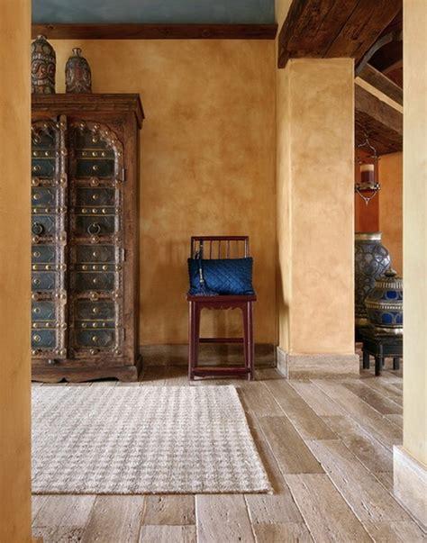Spanish Style Home Decor