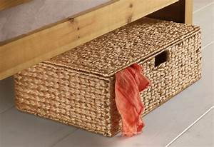 Home Affaire Möbel Hersteller : aufbewahrungsbox home billig kaufen ~ Frokenaadalensverden.com Haus und Dekorationen