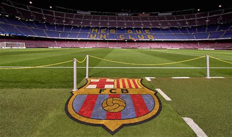 Assistir Barcelona x Valencia AO VIVO - YouTube
