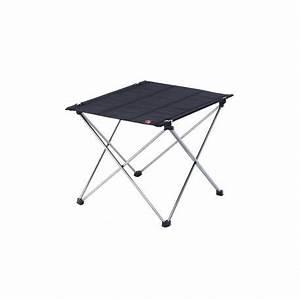 Table Camping Pliable : adventure table small de robens pour camping et cyclo randonn e ~ Farleysfitness.com Idées de Décoration
