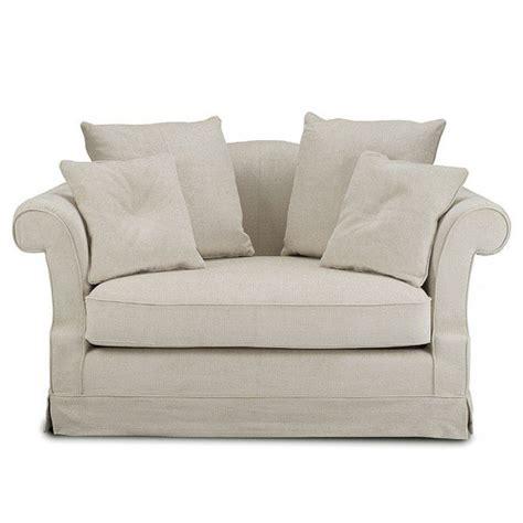 canape lit 1 place convertible fauteuil convertible meubles et atmosphère