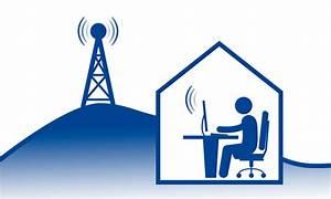 Profiküche Für Zuhause : lte anbieter f r zuhause lte provider mit lte angeboten ~ Michelbontemps.com Haus und Dekorationen