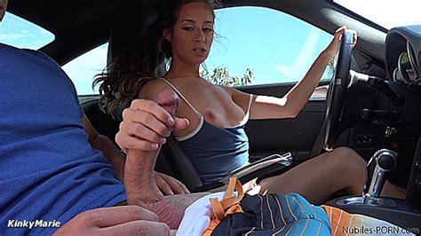 Kinkymariegifs Cassidy Klein Nubiles Porn Anal Sex