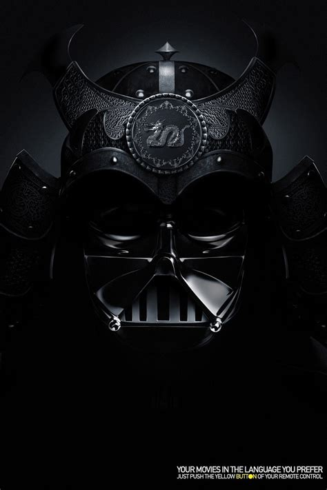 Discover the magic of the internet at imgur, a community powered entertainment destination. 50+ Star Wars Cell Phone Wallpaper on WallpaperSafari