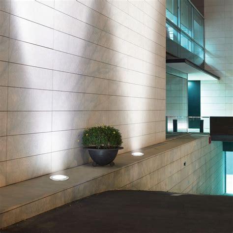 Illuminazione Casa Esterno Ek24 » Regardsdefemmes