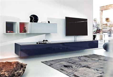 meuble television haut de gamme