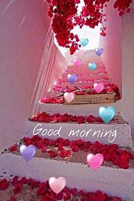 best good morning love ideas and images on bing find what you ll