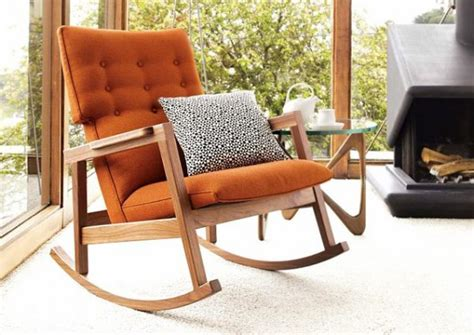 reading rocking chair pict 32 comfortable reading chairs to help you get lost in your