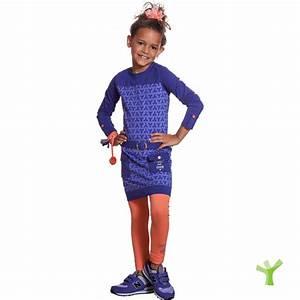 Günstige Kinderkleidung Online Bestellen : chaos and order kinderbekleidung kinderkleidung kindermoden webshop online shop ~ Orissabook.com Haus und Dekorationen