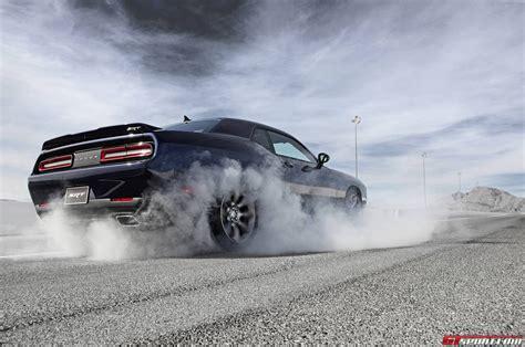 Dodge Charger Hellcat Burnouts by Dodge Srt Hellcat Best Burnouts Of 2014