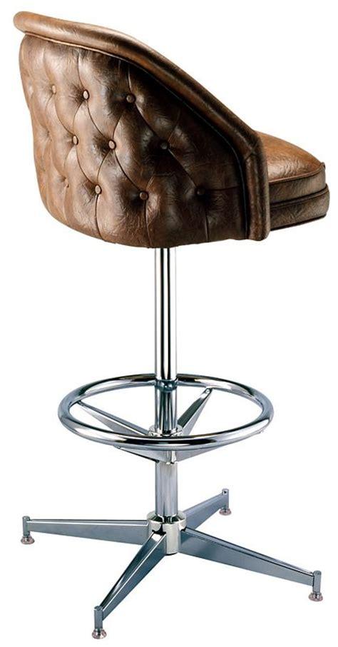 metal bar stools restaurant bar stools commercial bar