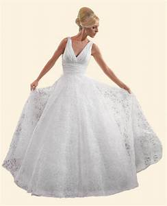 exotic vintage wedding dresses 1950 cherry marry With 1950 s vintage wedding dresses