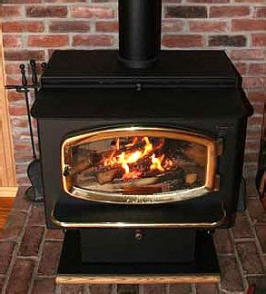 how to clean fireplace glass wood stove glass glass cleaning cleaning fireplace glass