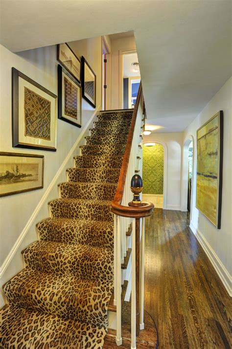 cool carpet runners  stairs    life safer