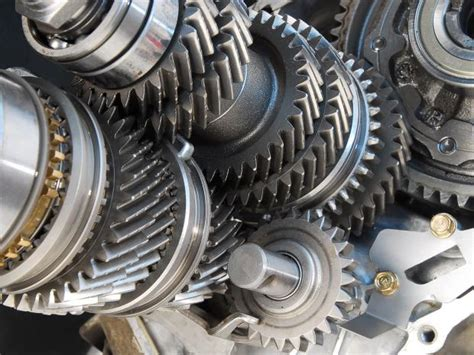mechanical engineering ms nyu tandon school