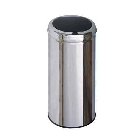 poubelle de cuisine professionnelle poubelle de cuisine professionnelle cendrier avec