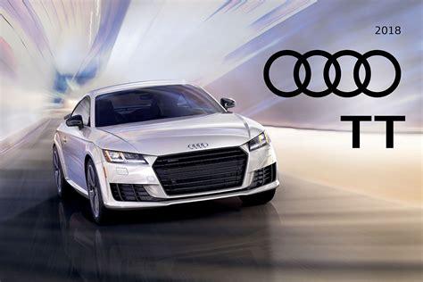 Audi Atlanta by Audi Brochures Audi Atlanta