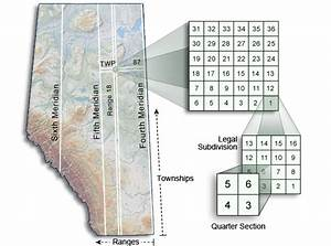 Finding Tools - Gis  U0026 Spatial Data