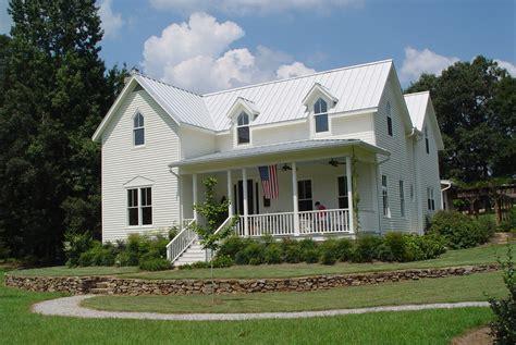 Mississippi Farm House Near Oxford  Jimmy Smith Flickr