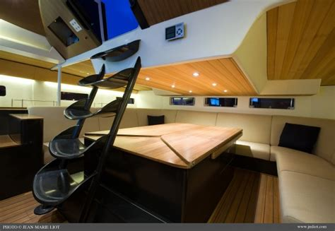 Catamaran Vs Monohull Safety by Reasons To Stay Quot Monohull Quot Page 14 Cruisers Sailing