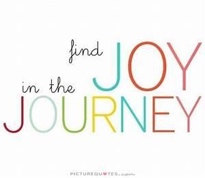 JOY QUOTES imag... Short Joy Quotes