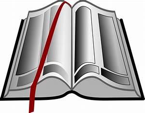 File Portail Bible Svg