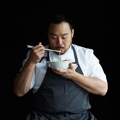 david cuisine best chef all 2013 food wine