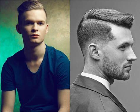 Peaky Blinders Style Hair Cut   HAIRSTYLE GALLERY