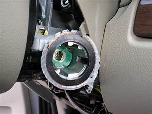 Ford Security Anti Theft Engine Immobilizer