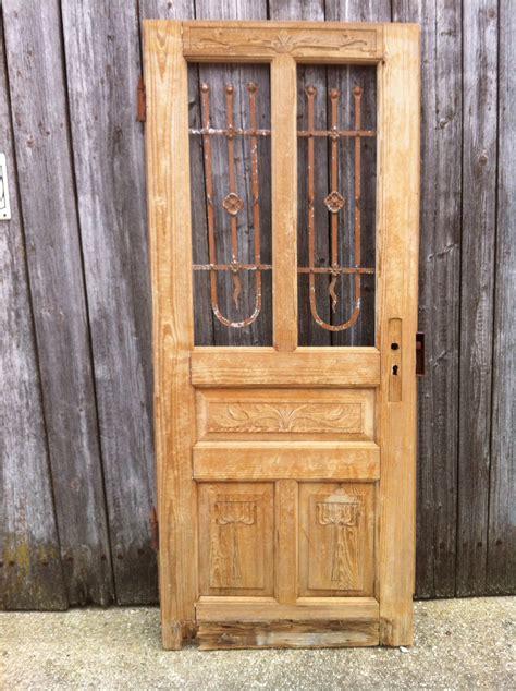 alte zimmertüren kaufen juergen schaubhut historische baustoffe ihr spezialist f 252 r antike historische haust 252 ren