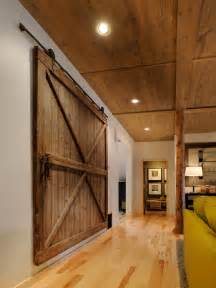 interior barn doors for homes zuniga interiors loving the hgtv house 2011