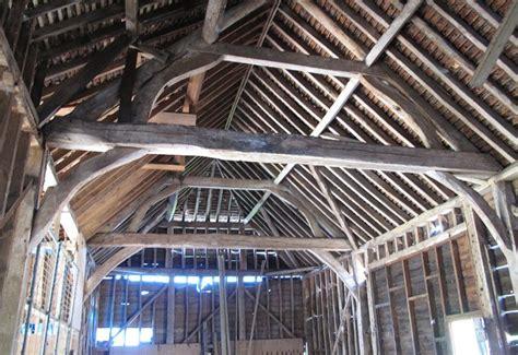 Seven Stars Barn, Knowl Hill