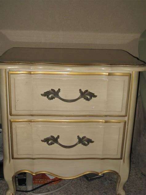 vintage white provincial bedroom furniture antique provincial bedroom furniture antique