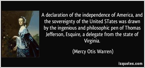 famous quotes declaration  independence quotesgram