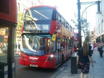 london buses route  bus routes  london wiki fandom