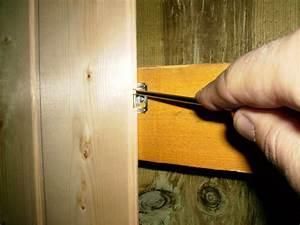 Fixation Lambris Pvc : lambris mur irregulier tarif horaire artisan champigny ~ Premium-room.com Idées de Décoration