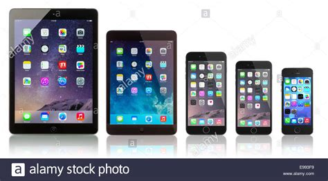 mini iphone 6 apple space gray air mini iphone 6 plus