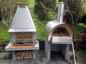 Brotofen Selber Bauen : pizzaofen garten pizzaofen garten modern garten pizzaofen bauen tipps und holzbackofen ~ Sanjose-hotels-ca.com Haus und Dekorationen