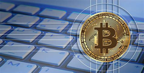 The public's interest in the cryptocurrency is at a record high and is only going to increase with time. How to Accept Bitcoin Payments on Your WordPress Site