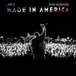 Video jay z made in america documentary full paperblog for Jay z made in america documentary full