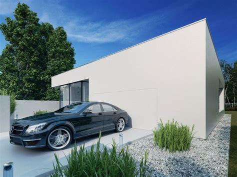 contemporary houses   inspiring garages