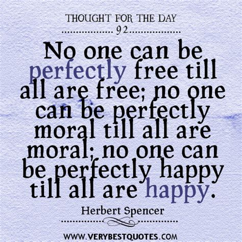 Quote For The Day For The Day Quotes Happy Quotesgram